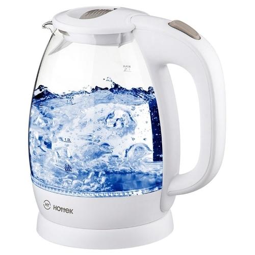 Чайник Hottek HT-960-002/003