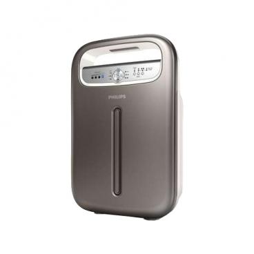 Очиститель воздуха Philips AC4004
