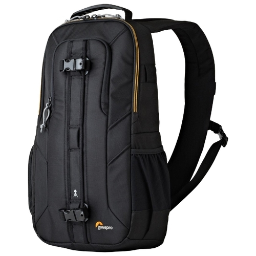 Рюкзак для фотокамеры Lowepro Slingshot Edge 250 AW