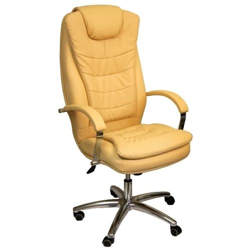 Компьютерное кресло Креслов Маркиз
