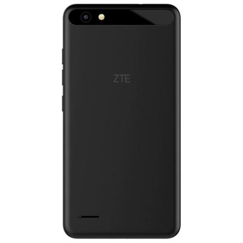 Смартфон ZTE Blade A6 Max