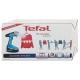 Отпариватель Tefal DR8086E1