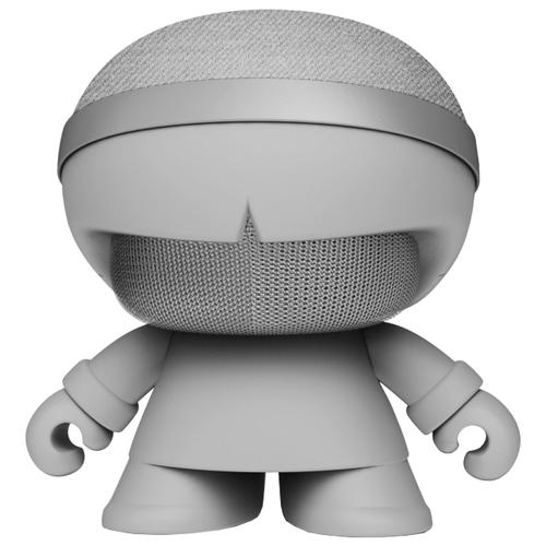 Портативная акустика Xoopar XBoy Stereo