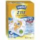 Swirl Пылесборники Z113