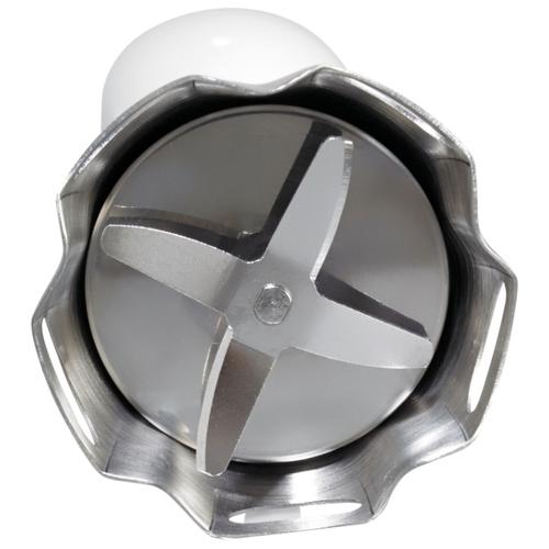 Погружной блендер Gorenje HBX485QW