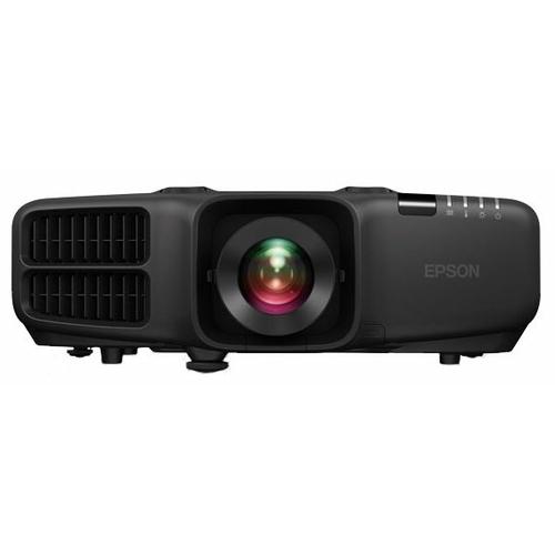 Проектор Epson PowerLite Pro G6970WU