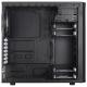 Компьютерный корпус Fractal Design Core 2500 Black