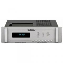 CD-проигрыватель Audio Research Reference CD9
