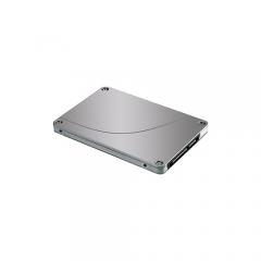 Гибридный диск HP E1C62AA