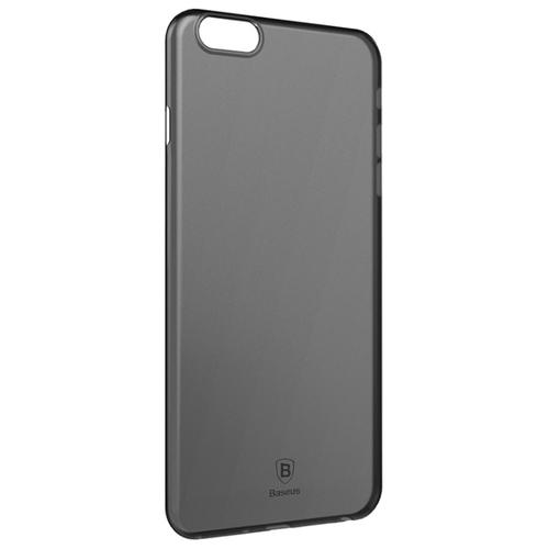 Чехол Baseus Wing Case для Apple iPhone 6/iPhone 6S