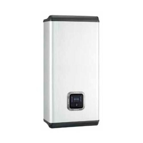 Накопительный электрический водонагреватель Ariston ABS VLS INOX QH 100