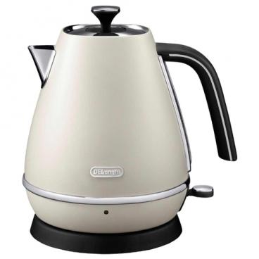 Чайник De'Longhi KBI 2000