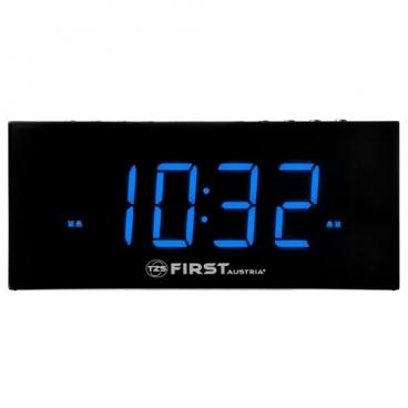 Радиобудильник FIRST AUSTRIA FA-2420-4