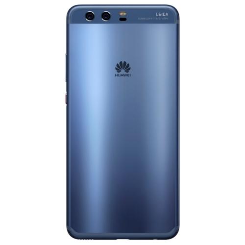 Смартфон HUAWEI P10 Plus 6/64GB