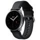 Часы Samsung Galaxy Watch Active2 cталь 40 мм
