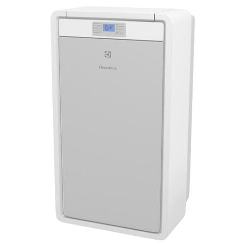 Мобильный кондиционер Electrolux EACM-14DR/N3