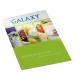 Погружной блендер Galaxy GL2126