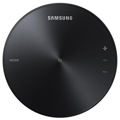 Портативная акустика Samsung Radiant 360 R1