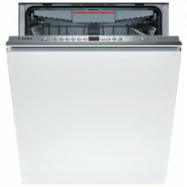 Посудомоечная машина Bosch SMV 46KX02 E