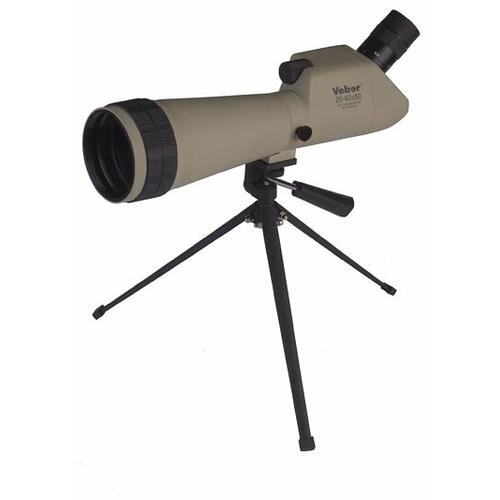 Зрительная труба Veber 20-60x80 ST8234