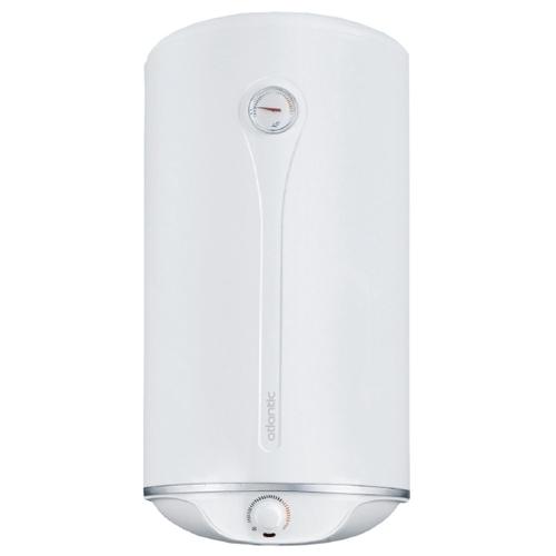 Накопительный комбинированный водонагреватель Atlantic Indirect and Combi O'Pro 80