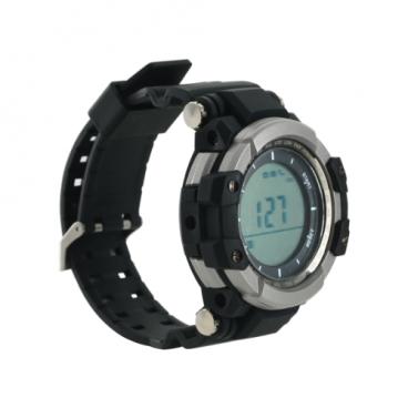 Часы Canyon CNS-SW51