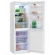 Холодильник NORD NRB 119-032