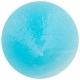 Зубная паста Blend-a-med 3D White Арктическая Свежесть