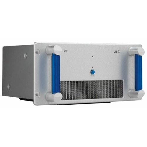 Усилитель мощности ATC P4