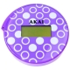 Весы Akai SB-1354V
