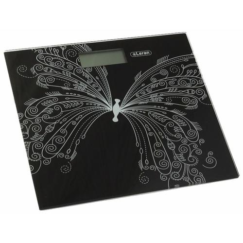 Весы Leran EB 9360 S 852