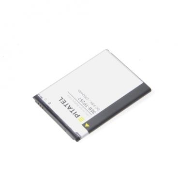 Аккумулятор Pitatel SEB-TP257 для Samsung SCH-i919U/SCH-i930/GT-i8370 Marco/GT-i8750