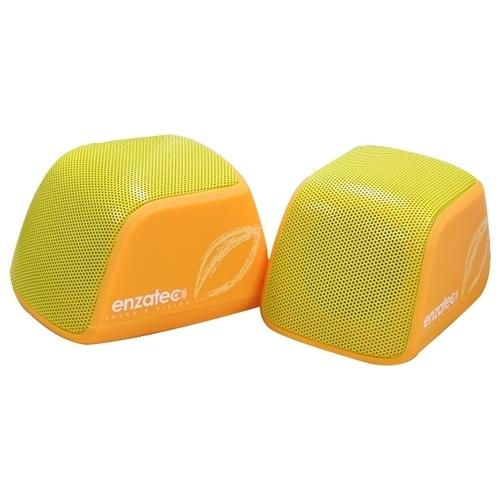 Компьютерная акустика Enzatec SP308