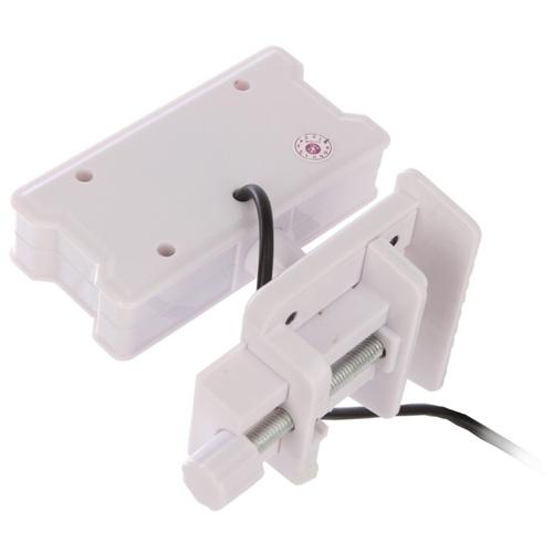 Веб-камера Perfeo PF-A4032