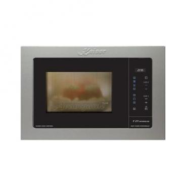 Микроволновая печь встраиваемая Kaiser EM 2000