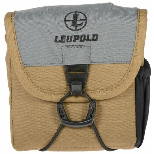 Бинокль Leupold BX-2 Tioga HD 8x32