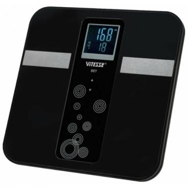 Весы Vitesse VS-613