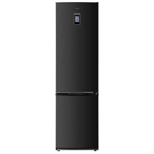 Холодильник ATLANT ХМ 4426-069 ND