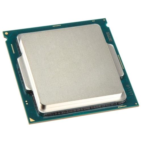 Процессор Intel Core i3-6100 Skylake (3700MHz, LGA1151, L3 3072Kb)
