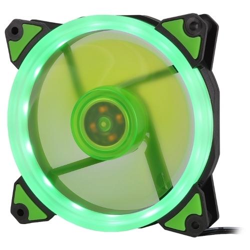 Система охлаждения для корпуса CROWN MICRO CMCF-12025S-1232