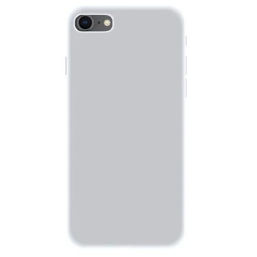 Чехол LuxCase TPU для Apple iPhone 8