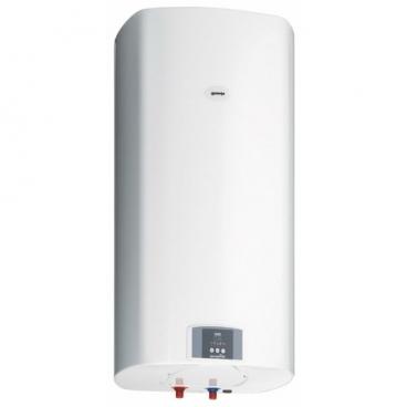 Накопительный электрический водонагреватель Gorenje OGB 100 SEDD B6