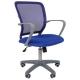 Компьютерное кресло Chairman 698 офисное