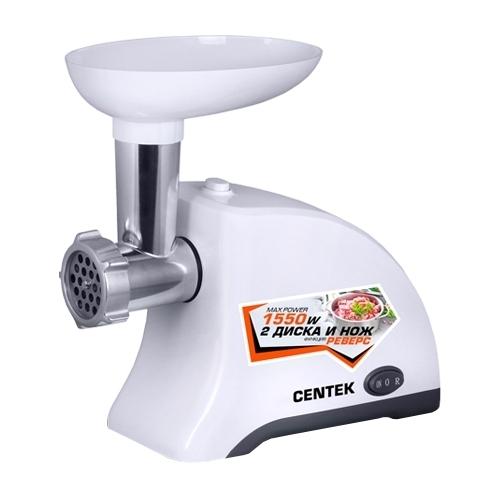 Мясорубка CENTEK CT-1609