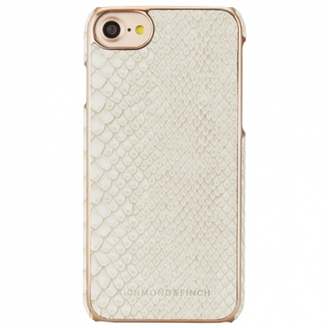Чехол Richmond & Finch IP7-026 для Apple iPhone 7/iPhone 8