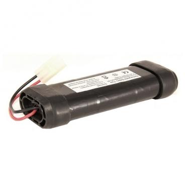 Pitatel Аккумулятор VCB-007-LJ72-30M