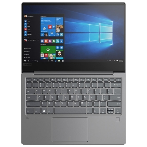 Ноутбук Lenovo IdeaPad 720s 13