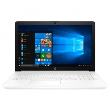 "Ноутбук HP 15-db0411ur (AMD A9 9425 3100 MHz/15.6""/1920x1080/4GB/256GB SSD/DVD нет/AMD Radeon R5/Wi-Fi/Bluetooth/Windows 10 Home)"