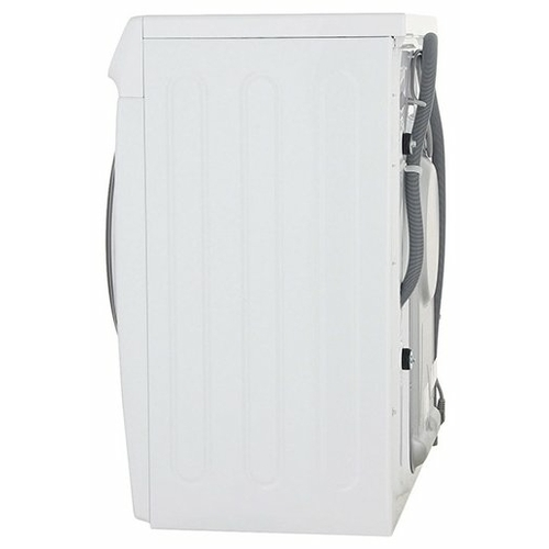 Стиральная машина Samsung WW80K62E61W