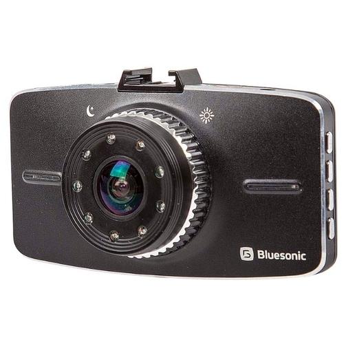Видеорегистратор Bluesonic BS-B100